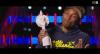 Pharrell - BRIT Awards