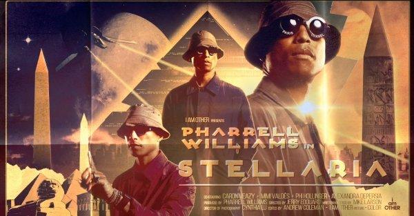 Snoop Dogg - So Many Pros (Prod. Pharrell & Chad)