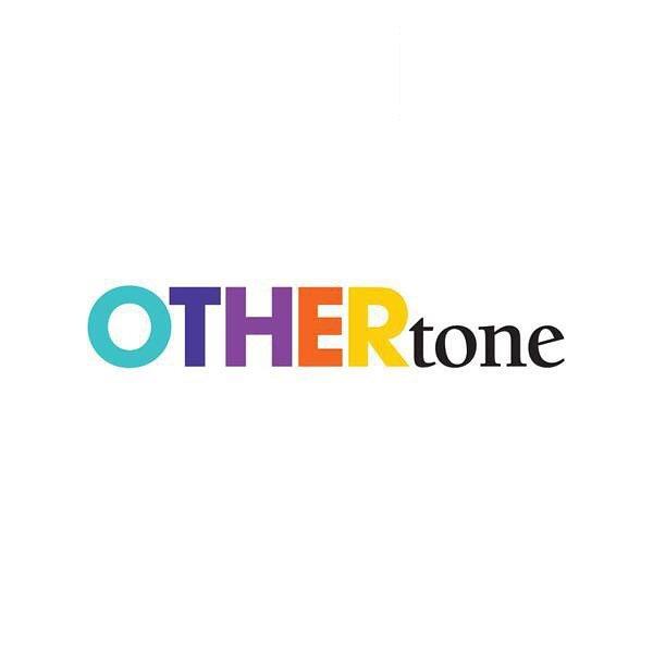 OTHERTone