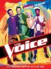 The Voice Saison 9