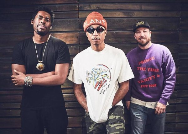 OTHERTone Episode 20 - Spécial Prince + Flying Lotus