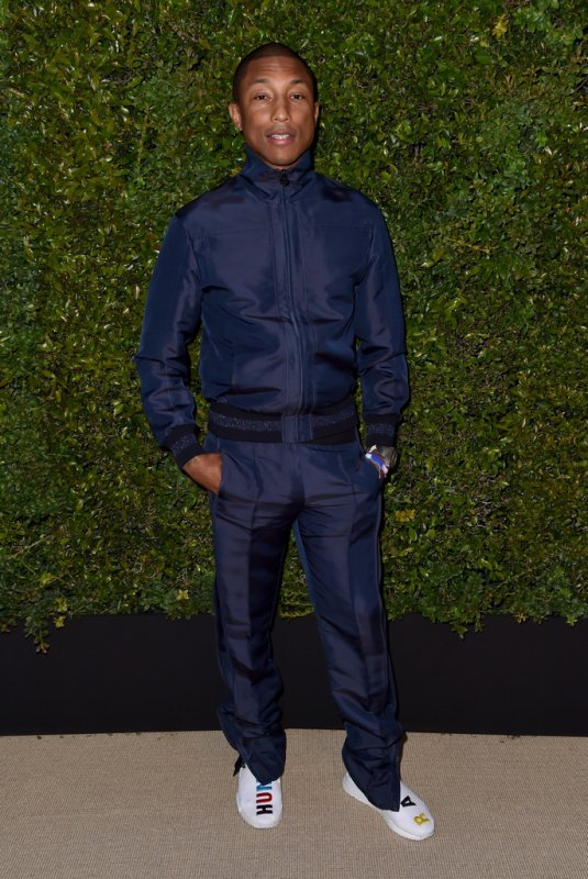 Dîner Chanel pour la future sortie du sac Gabrielle - LA - 6 avril 2017