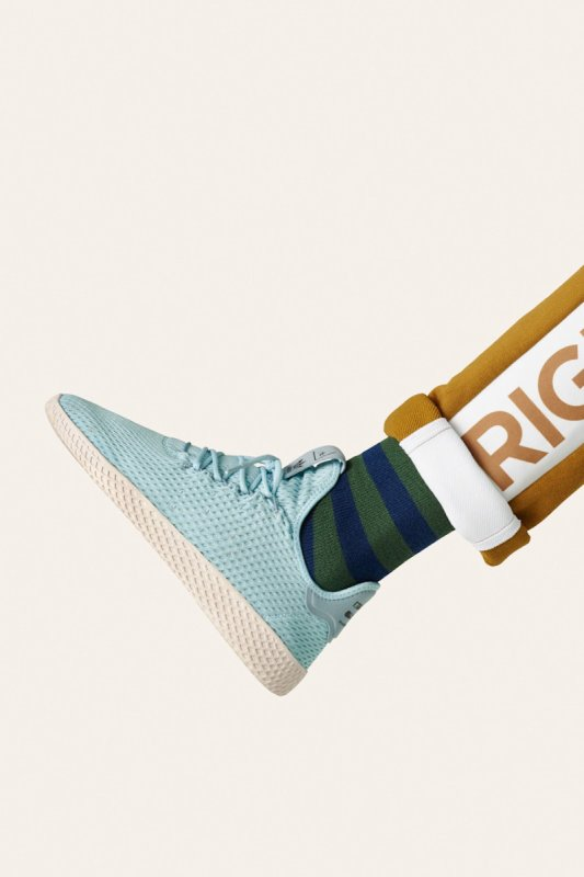 Tennis Hu Icons Pack - 11 août 2017