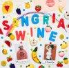 Pharrell & Camila Cabello - Sangria Wine