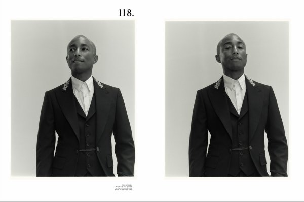 Clash Magazine - Summer 2018 issue