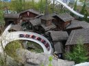 Photo de SchweizerBobbahn