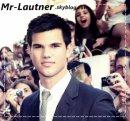 Photo de Mr-Lautner