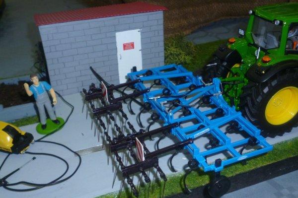 Exposition bosc le hard 2012