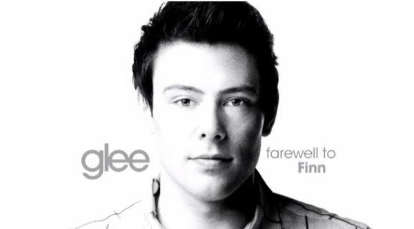 Cory De Glee