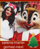 selena-marie-gomez-next