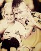 really-neymar