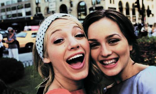 La véritable amitié ce n'est pas d'être inséparable, c'est d'être séparé et que rien ne change.