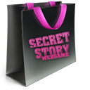 Photo de SecretStory-WebGame
