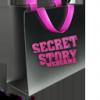 SecretStory-WebGame