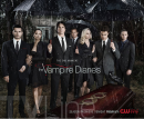Photo de vampirediaries8