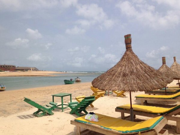 Bienvenue sur le site de VACANCES SENEGAL. Excursions Senegal Guide local