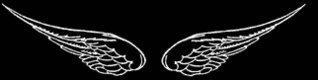 █ █ ▇ ▆ ▅ ▄ ▃ ▂ ▁_____x-m0a-Pripri-x.skyrock.com_____ ▁ ▂ ▃ ▄ ▅ ▆ ▇ █ █ ▇