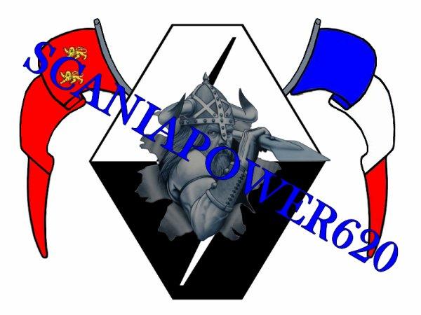 Petit logo Renault pour mon ami Antoine  '' viking7827 '' (Posibilite d avoir les logos avec mon autorisation et quelque chose en echange et aussi contacte moi à cette adresse '' alex107benzema@live.fr '' si vous desire que je realise un logo pour vous  ....!!!!!