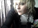 Photo de tiite-blondasse-80