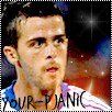 Photo de your-pjanic
