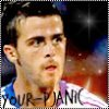 your-pjanic