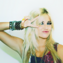 Photo de Pixie-Lot