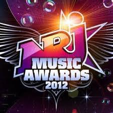 Et les nominé pour les NMA 2012 sont ?????????