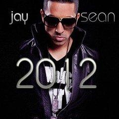 Jay Sean- Patience