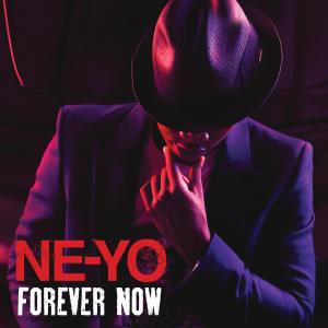 Exclusivité le nouveau single de Ne-Yo - Forever Now