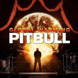 Exclu Universnewmusic Pitbull ft. Chris Brown - Hope We Meet Again (Teaser)