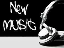 Univers New Music