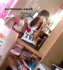 Photo de priincesse--sarah