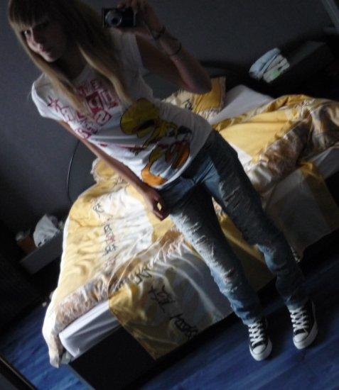 Http :// .. Moa..  - .. Mes..  - .. Amii ..  • ..  Skyrock .. • ..  Com..  ♥
