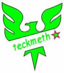 Photo de tck-teckmeth