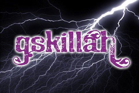 "GSK "" Galaktik Muzik """