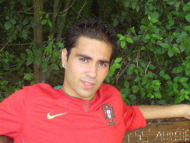 Blog de lositano810