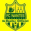 fc-Nantes--Officiel