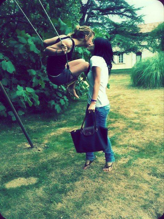 ~.Meilleure Amie.ಌ