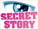 Photo de Fiction-SecretStory