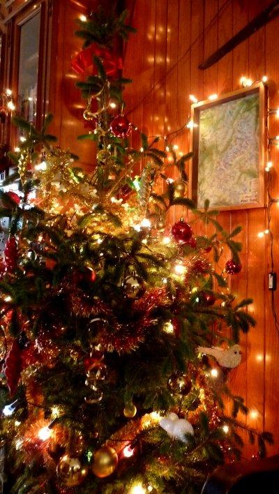 Christmas Time... = )