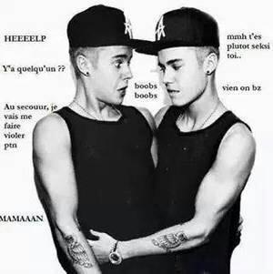 ∞Justin Bieber∞