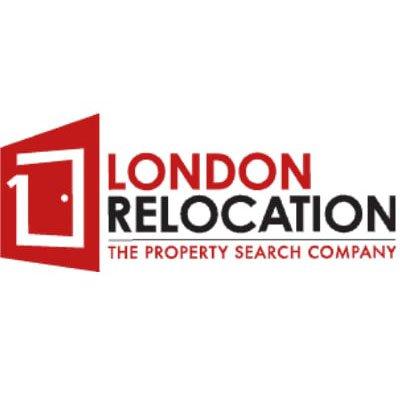 Rental Relocation London