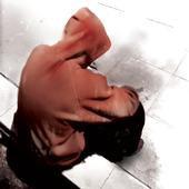 BAISSE PAS LA GARDE  (2008)