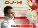 Photo de dj-h-du29