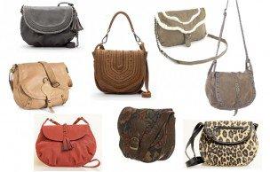 Le Hit Bag <3