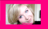 TAG :11 questions par Pink Poison Acide auquel je réponds ! cliquer sur la photo pour voir la vidéo