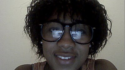 c moi  en mode sourir crakan lol!!!!!