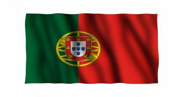 Blog de j-t-m-f-portugal