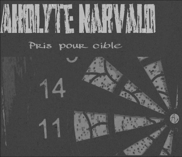 Akolyte Prod / Pris pour cible (2013)