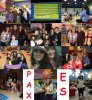PAX, a big family!